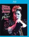Blu-RayJames Etta / Live At Montreux 1993 / Blu-Ray Disc