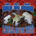 CDHidalgo/Nanji/Dickinson / 3 Skulls And The truth
