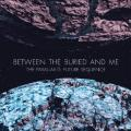 CDBetween The Buried And Me / Parallax II:Future Sequence / Digibo