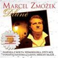CDZmožek Marcel / Dlaně