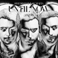 CDSwedish House Mafia / Until Now