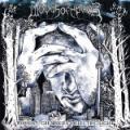 LPWoods Of Ypres / Woods 5:Grey Skies & Electric Light / Vinyl