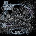 CDMy Sleeping Karma / Soma / Limited / Digipack