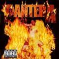 LPPantera / Reinventing The Steel / Vinyl / 180gr
