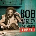LPMarley Bob & The Wailers / In Dub Vol.1 / Vinyl