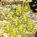 LPDINOSAUR JR. / I Bet On Sky / Vinyl