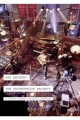 DVDMetheny Pat / Orchestrion Project