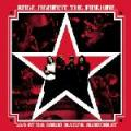 2LPRage Against The Machine / Live At The Grand Olympic.. / Vinyl