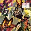 LPLiving Colour / Time's up / Vinyl