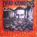 LPDead Kennedys / Give Me Convenience Or Give Me Death / Vinyl