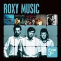 5CDRoxy Music / 5 Album Set / 5CD