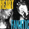 CDHeart / Fanatic