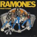 LPRamones / Road To Ruin / Vinyl