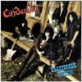 2CDCinderella / Heartbreak Station / 2CD