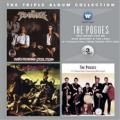 3CDPogues / Triple Album Collection / 3CD