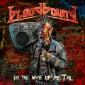 CDBloodbound / In The Name Of Metal / Digipack