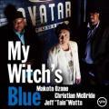 CDOzone/McBride/Watts / My Witch's Blue