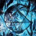 CDHim / XX / Two Decades Of Love Metal