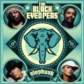 CDBlack Eyed Peas / Elephunk / Bonus Tracks