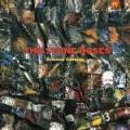 2LPStone Roses / Second Coming / Vinyl / 2LP