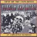 2LPExploited / Totally Exploited / Best Of / Vinyl / 2LP