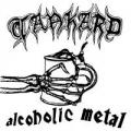 CDTankard / Alcoholic Metal
