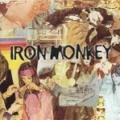 LPIron Monkey / Iron Monkey / Vinyl