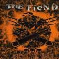 LPFiend The / The Brutal Truth / Vinyl / LP