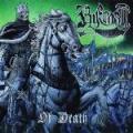 LPByfrost / Of Death / Vinyl / LP