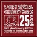 2CDVarious / Very Special Christmas / 25 Years / 2CD