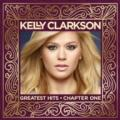 CD/DVDClarkson Kelly / Greatest Hits / CD+DVD