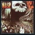 LPW.A.S.P. / Headless Children / Vinyl