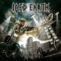 2CDIced Earth / Dystopia / Limited / 2CD