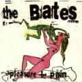CDBates / Pleasure+Pain