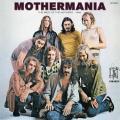 CDZappa Frank / Mothermania
