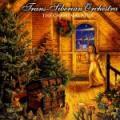 CDTrans-Siberian Orchestra / Christmas Attic