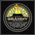 CDVarious / 2013 Grammy Nominees