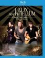 Blu-RayLady Antebellum / Own The Night / Blu-Ray Disc