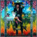 LPVai Steve / Passion And Warfare / Vinyl