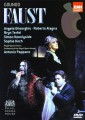 2DVDGounod Charles / Faust / Royal Opera / 2DVD