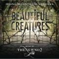 CDOST / Beautiful Creatures