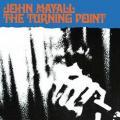CDMayall John / Turning Point