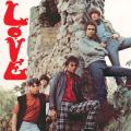 LPLove / Love / Vinyl