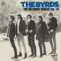 2LPByrds / Columbia Singles 65-67 / Vinyl / 2LP