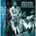 LPBerry Chuck / Rockin' / Vinyl