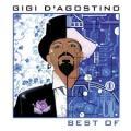 2CDD'Agostino Gigi / Best Of / 2CD