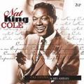 2LPCole Nat King / Cole Espanol / A Mis Amigos / Vinyl