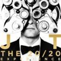 CDTimberlake Justin / 20 / 20 Experience