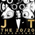 CDTimberlake Justin / 20 / 20 Experience / DeLuxe Edition
