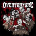 CDOvertorture / At The End The Dead Await